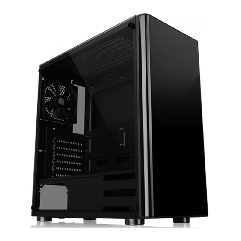 Gabinete Gamer Thermaltake V200