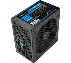 FUENTE 700W GAMEMAX VP-700